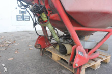 auctions Other seed drill used n/a n/a Trioliet TST Kunstmeststrooier - Ad n°3102534 - Picture 6