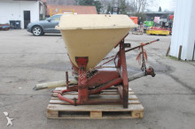 auctions Other seed drill used Vicon n/a Kunstmeststrooier - Ad n°3102578 - Picture 6