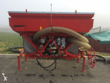 View images Kverneland TREMIE FRONTALE seed drill