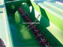 View images Amazone D7-SPECIAL seed drill