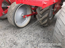 View images Kongskilde Aeromat 8,S,C,HKP,7.50,1502 seed drill