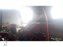 View images Roger XR 3M seed drill