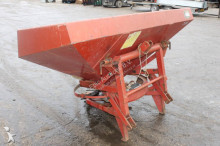 auctions Other seed drill used Lely n/a Kunstmeststrooier - Ad n°3102307 - Picture 7