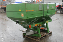 auctions Other seed drill used Amazone n/a ZA-M 1400 Kunstmeststrooier - Ad n°3102308 - Picture 7