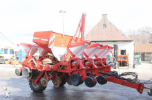 auctions Other seed drill used Accord n/a Optima HD Maiszaaimachine - Ad n°3102375 - Picture 7