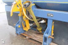 auctions Other seed drill used Bogballe n/a EX 1600S Kunstmeststrooier - Ad n°3102479 - Picture 7