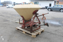 auctions Other seed drill used Vicon n/a Kunstmeststrooier - Ad n°3102578 - Picture 7