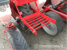 View images N/a P8Z HKP S seed drill