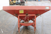auctions Other seed drill used Lely n/a Kunstmeststrooier - Ad n°3102307 - Picture 8