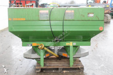 auctions Other seed drill used Amazone n/a ZA-M 1400 Kunstmeststrooier - Ad n°3102308 - Picture 8