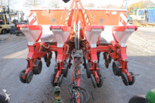 auctions Other seed drill used Accord n/a Optima HD Maiszaaimachine - Ad n°3102375 - Picture 8