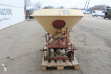 auctions Other seed drill used Vicon n/a Kunstmeststrooier - Ad n°3102578 - Picture 8
