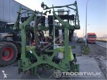 View images Nodet-Gougis PL2 seed drill