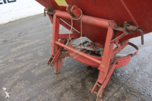 auctions Other seed drill used Lely n/a Kunstmeststrooier - Ad n°3102307 - Picture 9