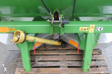 auctions Other seed drill used Amazone n/a ZA-M 1400 Kunstmeststrooier - Ad n°3102308 - Picture 9