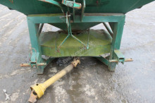 auctions Other seed drill used Kuhn n/a Kunstmeststrooier - Ad n°3102314 - Picture 9