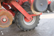 auctions Other seed drill used Accord n/a Optima HD Maiszaaimachine - Ad n°3102375 - Picture 9