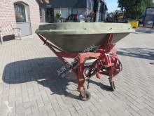 n/a TRIOLIET - 400 liter
