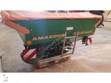 Amazone ZA-M MAX S 2500