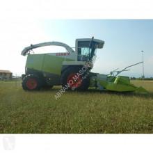 n/a Jauar 870 crop dusting