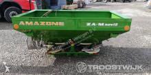 used crop dusting