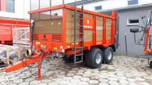 nc Ursus N-266