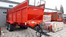 nc Ursus N-265