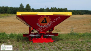 nc Altro Düngerstreuer 800l/Fertilizer spreader/Abonadora neuf