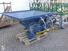 Bogballe BL 600