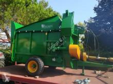 n/a crop dusting