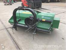 n/a Kornik L 1350 crop dusting