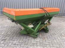 used Fertiliser distributor