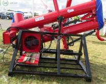 n/a POM Augustów Überladeschnecke T213/Conveyor/Transporteur neuf crop dusting