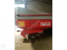 Kverneland EXACTA-HL 1700