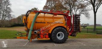 Veenhuis 9500