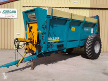 Rolland V2 160 - 71