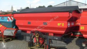 Vicon RS EDW 3200
