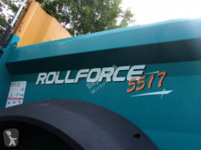 Rolland ROLL FORCE 5517