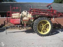 Vicon LS 2504