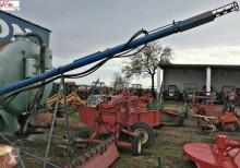 n/a SINFIN crop dusting