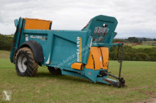 Rolland Rollforce551