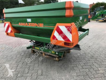 Amazone ZA-M 2501