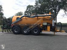 Veenhuis 16500 liter