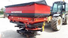 Vicon RS EDW 3600