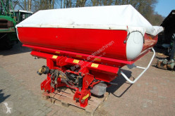 Lely Fertiliser distributor