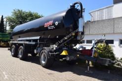 n/a Briri Dreiachs-Vakuum-Transport-Gül Briri Road Master 260