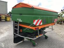 Amazone ZA-TS 4200 Profis Hydro **Top Zustand**