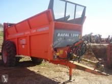 Sodimac RAFAL 1200