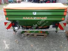 Distributeur d'engrais Amazone