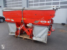 Kuhn Axera MW 1101